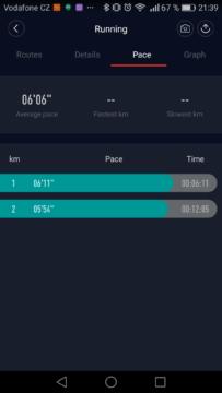 chytre-hodinky-xiaomi-huami-amazfit-aplikace-sport-3