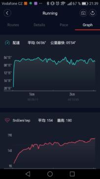 chytre-hodinky-xiaomi-huami-amazfit-aplikace-sport-4