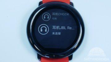 chytre-hodinky-xiaomi-huami-amazfit-hudba-1