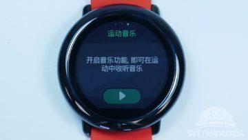 chytre-hodinky-xiaomi-huami-amazfit-hudba-2