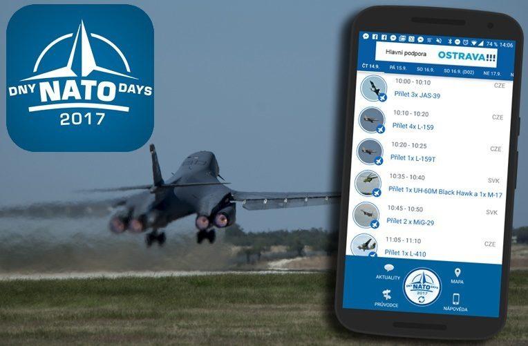 Dny-NATO-2017-s-mobilní-aplikací-vám-nic-neuteče