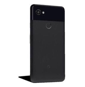 Google Pixel 2 XL cz
