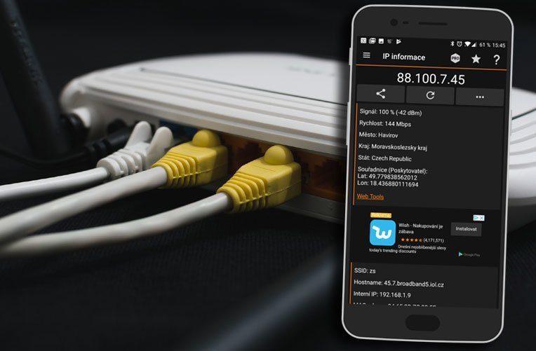 IP-Tools-prozkoumejte-Wi-Fi
