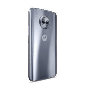 Lenovo Moto X4 dualni fotoaparat
