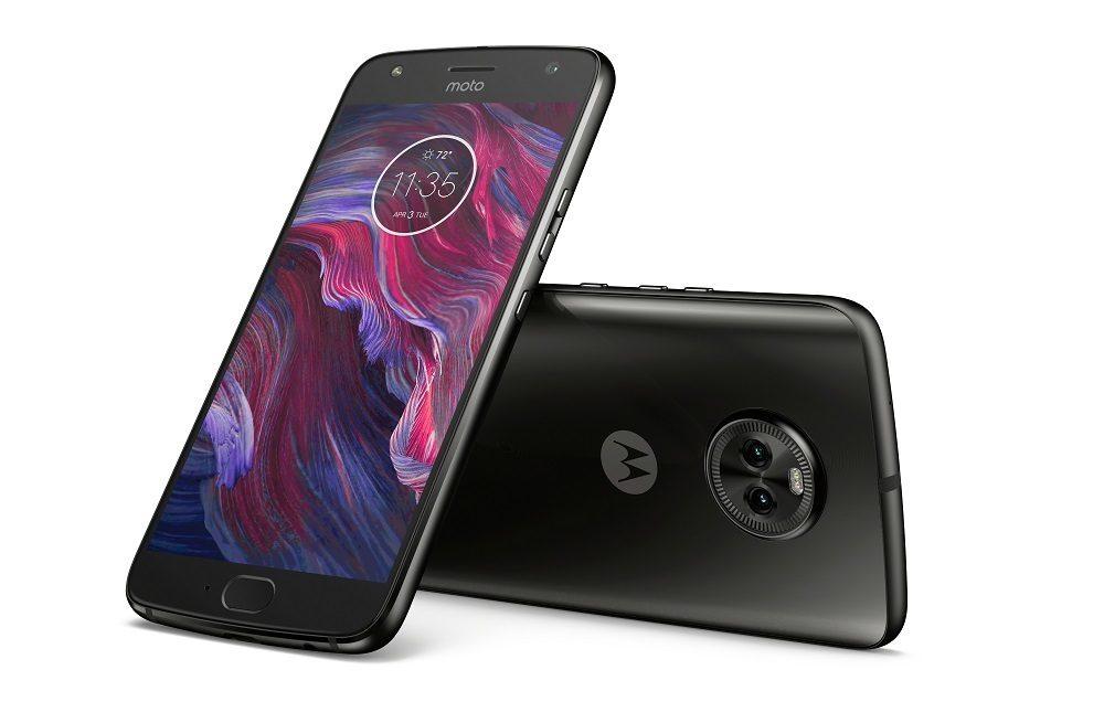 Motorola-Moto-X4