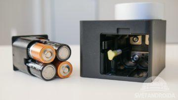 nuki-smart-lock-konstrukce-3