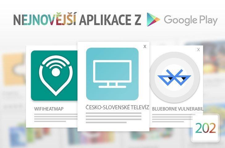 Nejnovější-aplikace-z-Google-Play-#202