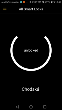 nuki-smart-lock-aplikace-ovladani-1