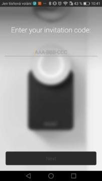 nuki-smart-lock-aplikace-pristupy-1