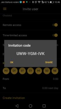nuki-smart-lock-aplikace-pristupy-3