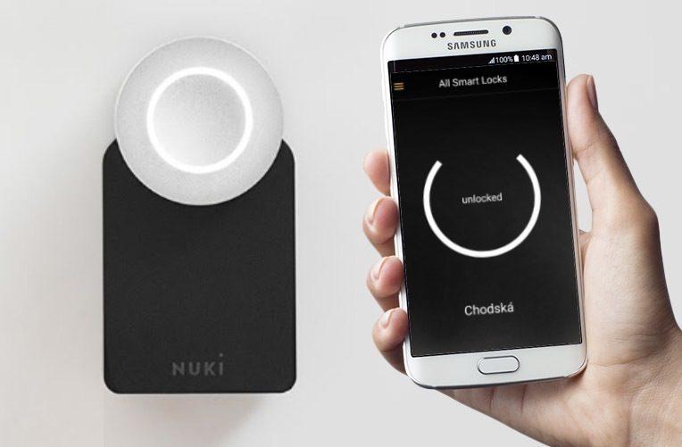 nuki-smart-lock-uvodni