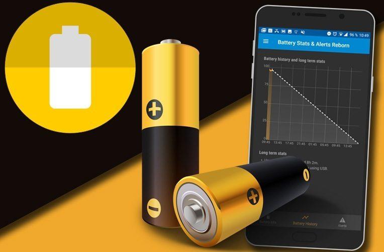 Sledujte-statistiky-vybíjení-a-nabíjení-baterie