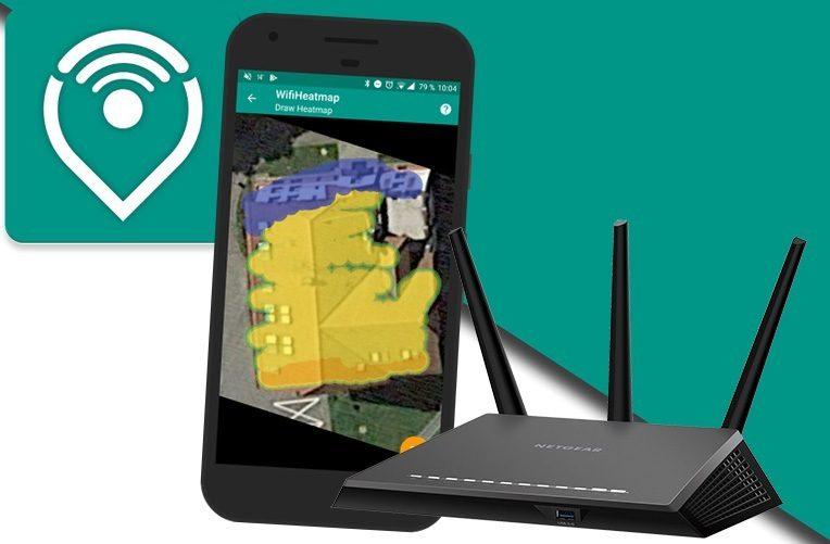 WifiHeatmap-zmapujte-si-pokrytí-signálem-Wi-Fi