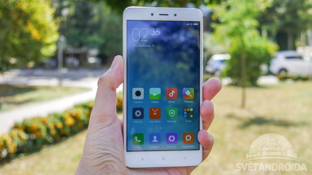 xiaomi-redmi-note-4-ips-displej