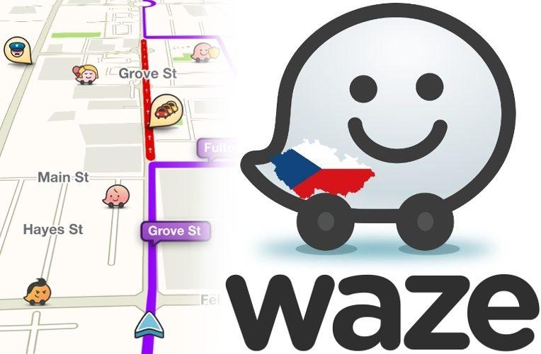 aplikace-waze-editorsky-tyden