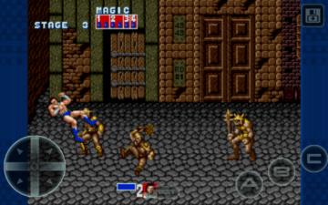golden-axe-sega-hra-boss