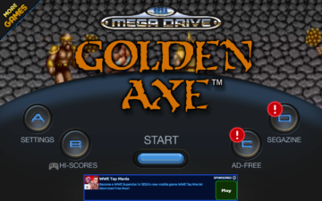 golden-axe-sega-hra-inteface