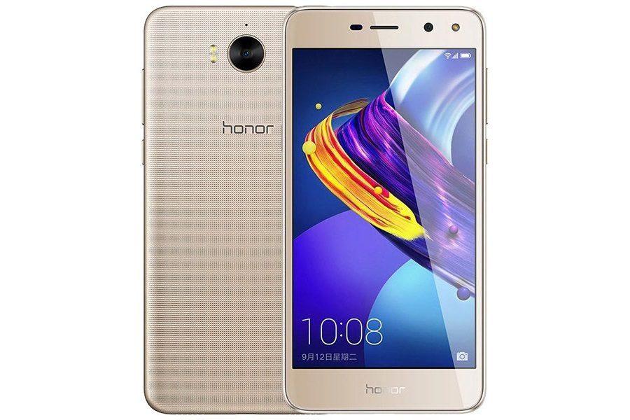 honor-6-play levny telefon