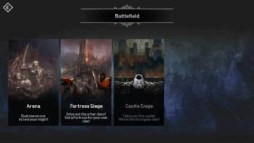 lineage-2-battlefield