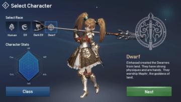 lineage-2-dwarf-postava