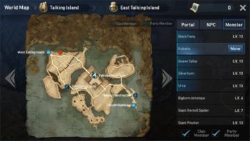 lineage-2-mapa-1