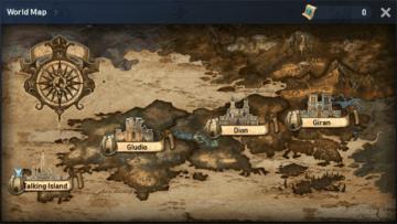 lineage-2-mapa-sveta