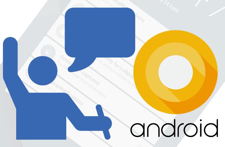 notifikace-android-oreo