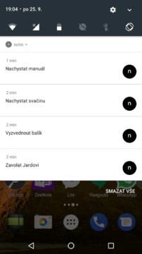 notifikace-poznamky-ukoly-notifikacni-lista-notin-ukoly