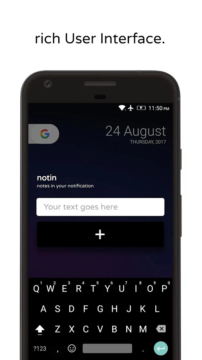 notin - notes in notification 2_1
