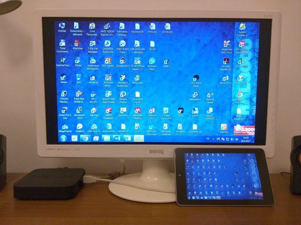 pocitacovy-monitor-duplikovat-plochu-android