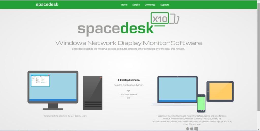 pocitacovy-monitor-spacedesk-web-stahnout