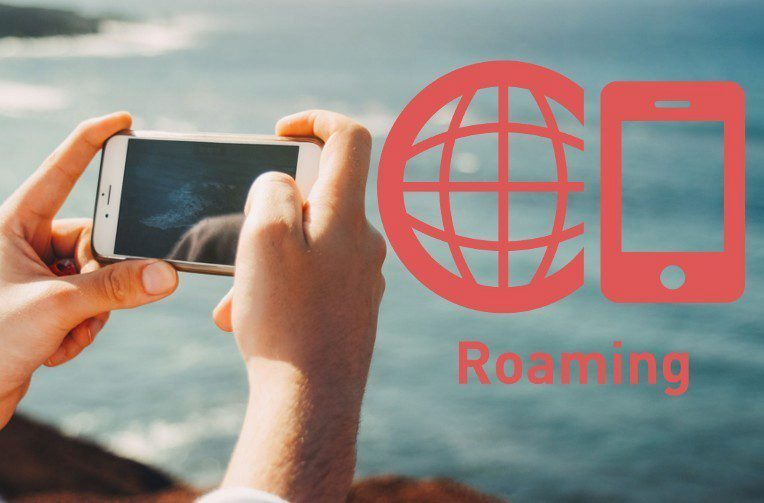 roaming eu operatori data hovory