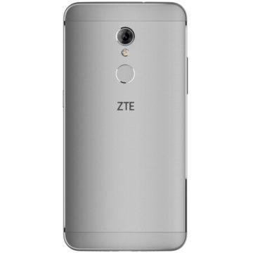 smartphone zte blade a2s cena