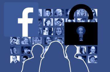 Soukromí na Facebooku: Znáte všechny triky a umíte používat seznamy?