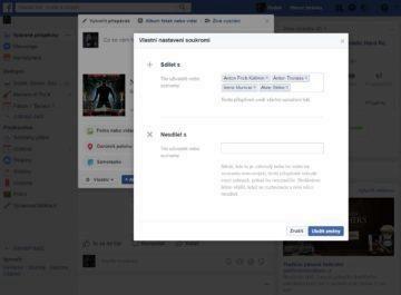soukromi-na-facebooku-facebook-nesdilet-s-
