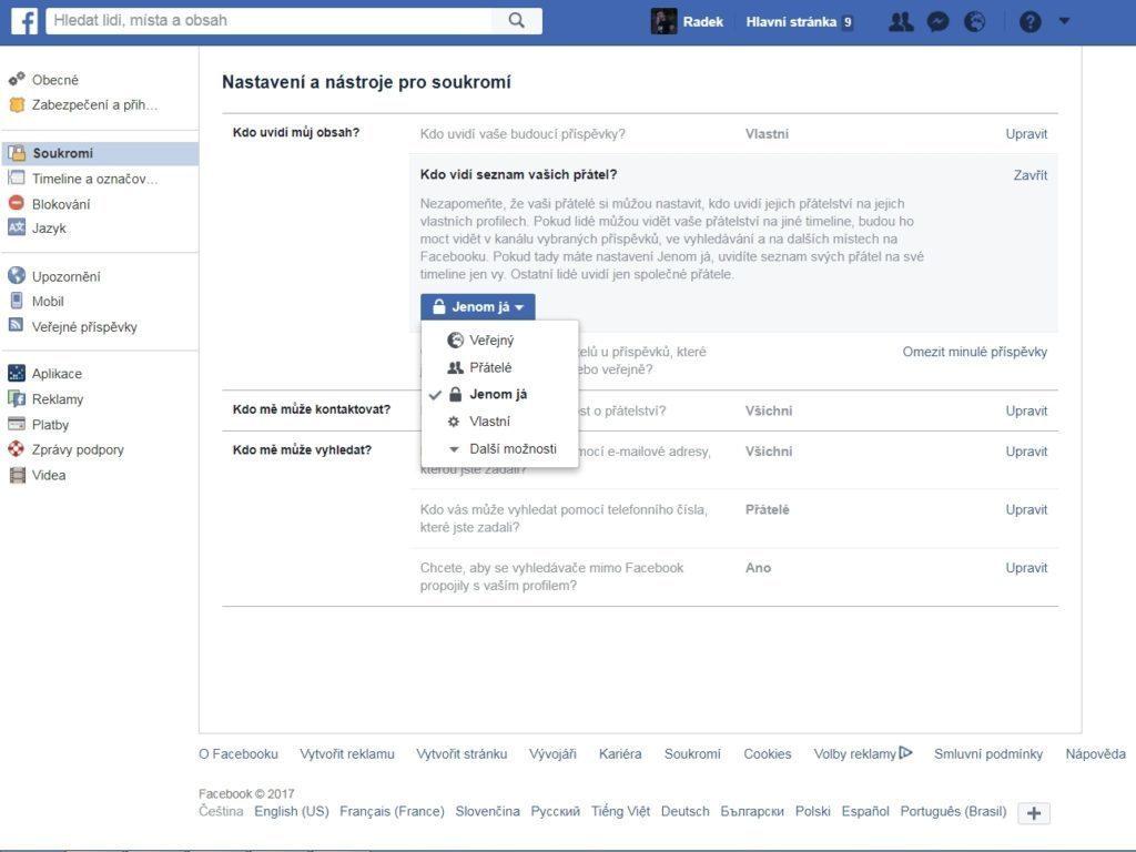 soukromi-na-facebooku-facebook-obah-zdi