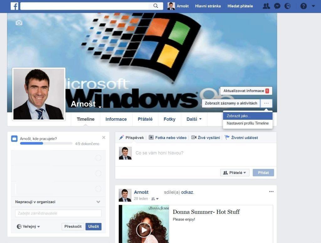 soukromi-na-facebooku-facebook-omezeno-pridat-pritele
