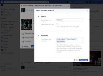 soukromi-na-facebooku-facebook-sdileni-pratele