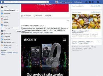 soukromi-na-facebooku-facebook-seznamy-pratel