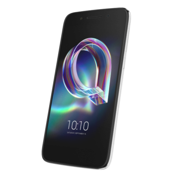 telefon alcatel idol 5 parametry