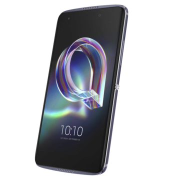 telefon alcatel idol 5s cena