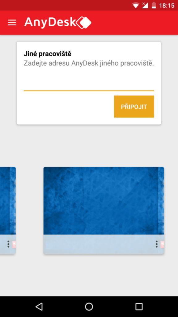 vzdalena-plocha-anydesk-aplikace-android