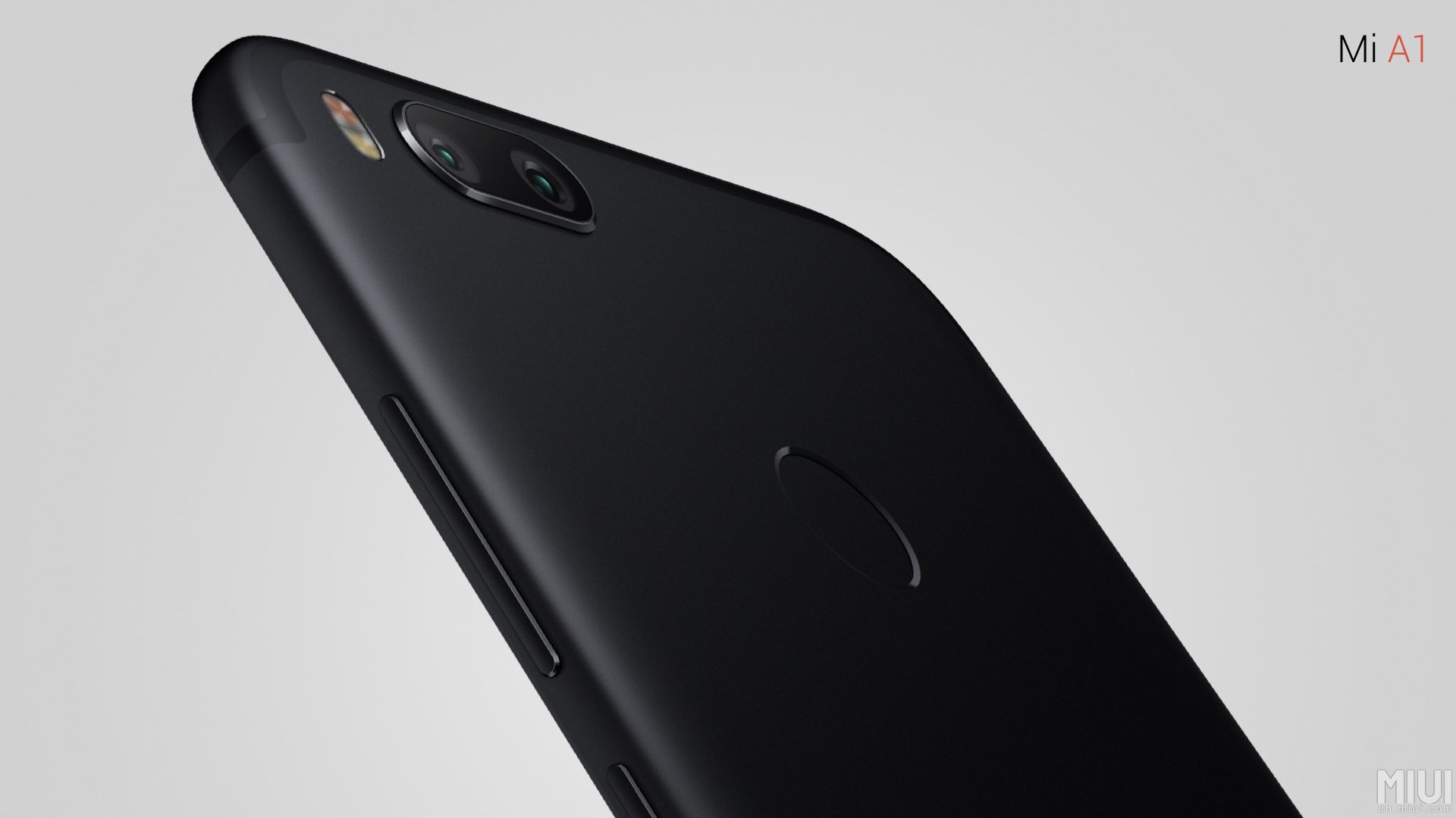 Permalink to Xiaomi M1 A1 Harga Diskon