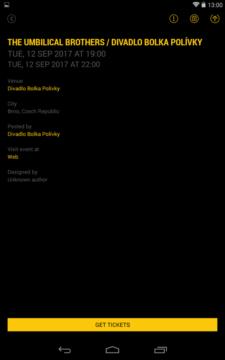 yellow-poster-udalosti-ve-meste-akce-divadlo