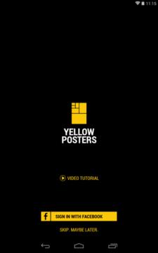 yellow-poster-udalosti-ve-meste-akce-uvodni