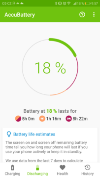 AccuBattery-baterie-stav-aplikace-1