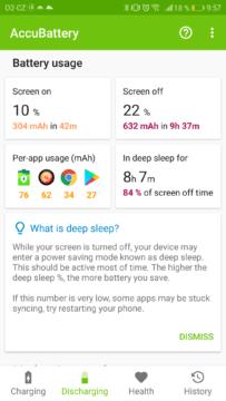 AccuBattery-baterie-stav-aplikace-13