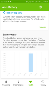 AccuBattery-baterie-stav-aplikace-4