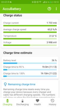 AccuBattery-baterie-stav-aplikace-7