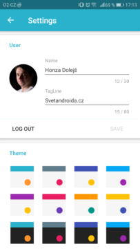 AppHunt-nove aplikace-10